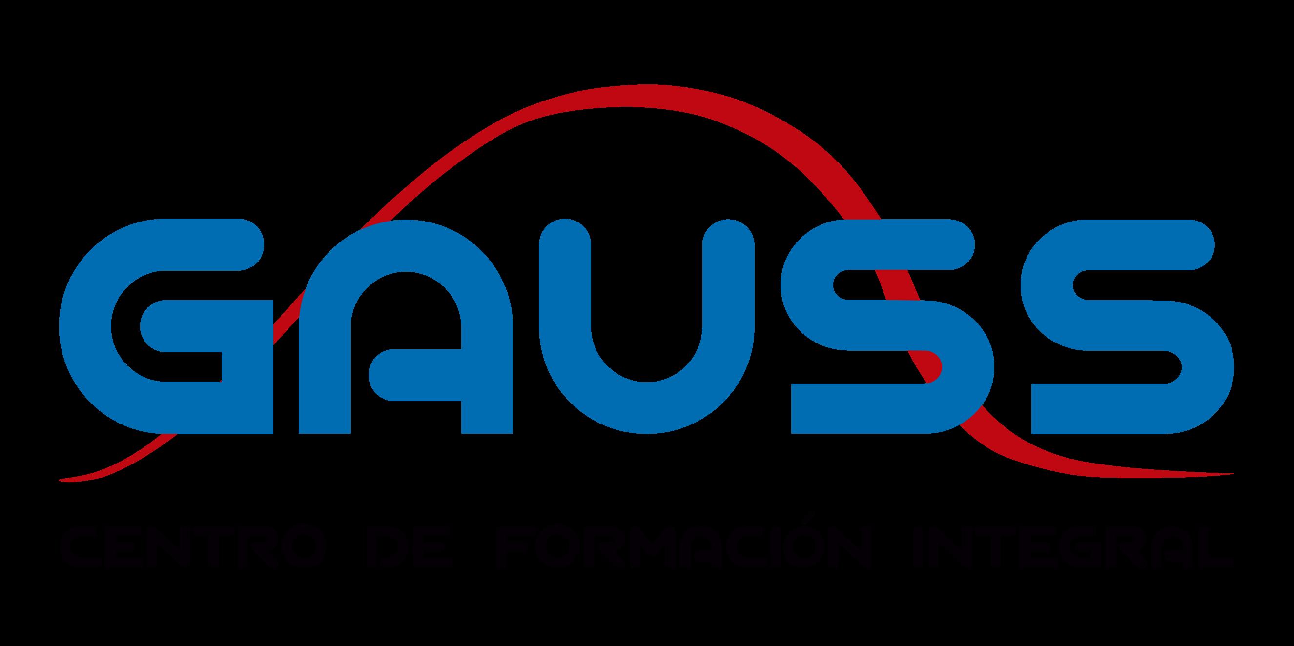 Formación Gauss