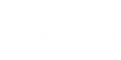 gauss_white_negative